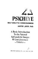 Psycheye