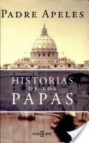 Historias de los Papas