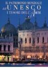 Il patrimonio mondiale dell'Unesco