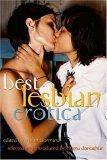 Best Lesbian Erotica...