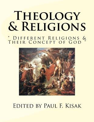 Theology & Religions