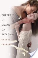 Portrait of Lisane d...