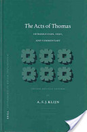 The Acts of Thomas