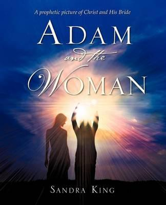 Adam and the Woman