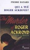 Qui a tué Roger Ack...