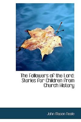 The Followers of the Lord