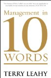 Management in 10 Wor...