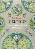 Art Therapy Celtico