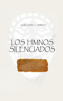 LOS HIMNOS SILENCIADOS