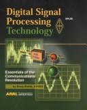 Digital Signal Processing Technology