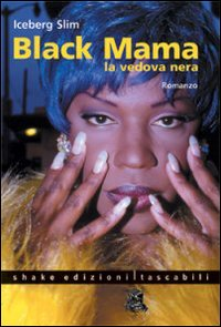 Black mama