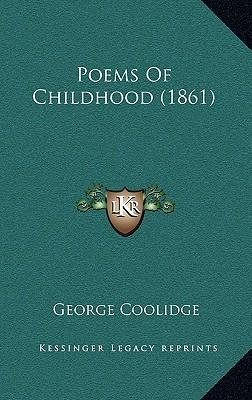 Poems of Childhood (1861)