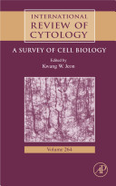 International Review of Cytology, Volume Two Sixty Four