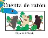 Cuenta de Raton