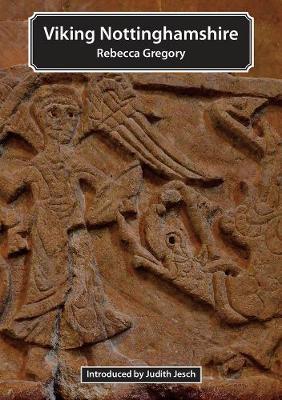 Viking Nottinghamshire