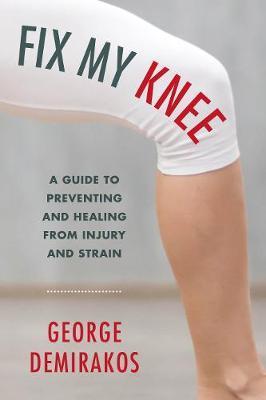 Fix My Knee