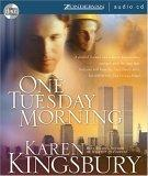 One Tuesday Morning: Unabridged