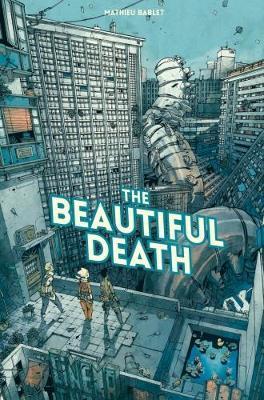 Beautiful Death