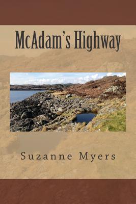 Mcadam's Highway