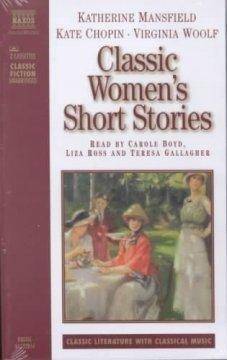 Classic Women Short ...
