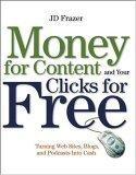 Money For Content and Your Clicks For Free