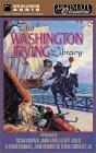The Washington Irvin...