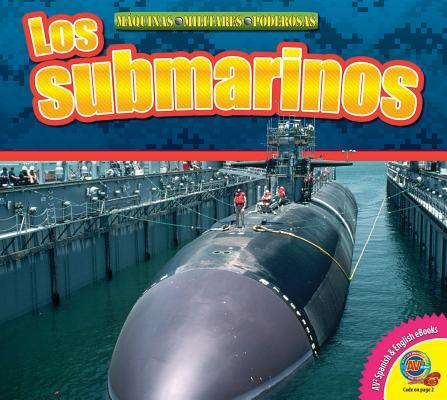 Los Submarinos / Submarines