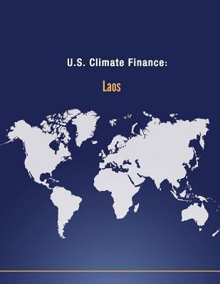 U.s. Climate Finance...