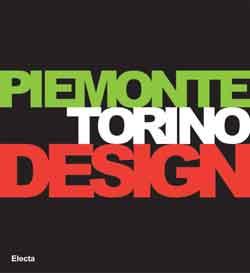 Piemonte Torino Design