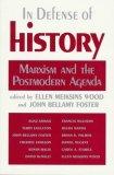 In Defense of Histor...