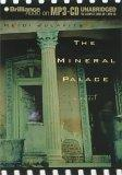 The Mineral Palace