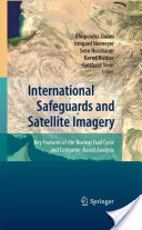 International Safeguards and Satellite Imagery