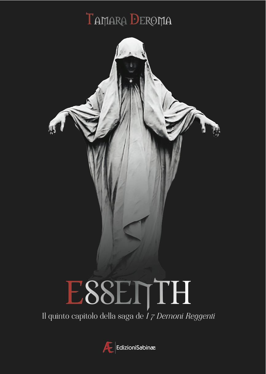 Essenth