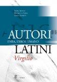 Autori latini - Vol. 2: uomini: eroi o cittadini?