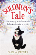 Solomon's Tale