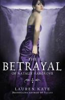 The Betrayal of Nata...