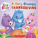 Very Grumpy Thanksgiving