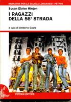 I ragazzi della 56ª strada