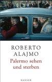 Palermo sehen und st...
