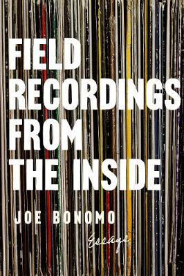 Field Recordings fro...