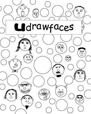 U Draw Faces