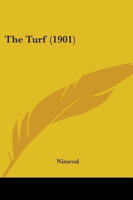 The Turf 1901