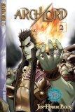 Archlord Volume 2