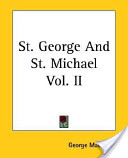 St. George and St. Michael