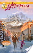 Daddy Lessons