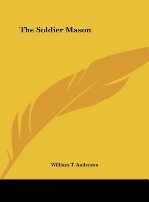 The Soldier Mason