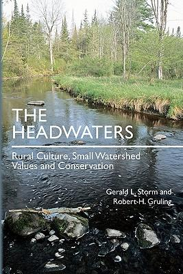 The Headwaters