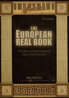 The European Real Bo...