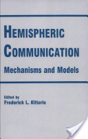 Hemispheric Communication