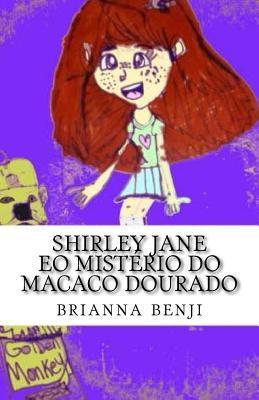 Shirley Jane Eo Mist...